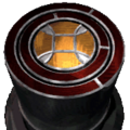 Icon 180.png