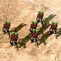 CNCKW Tiberium Trooper.jpg