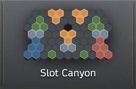 CNCRiv Slot Canyon map small.png