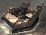 CNCTW Hovercraft Concept Art 4.jpg
