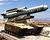 Gen1 Tomahawk Launcher Icons.png