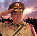 GenZH Fai Defeat.png