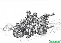 RA2 Attack Trike.jpg
