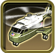 RA3 Ackerman's Helicopter icon.png