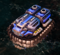 RA3 Allied MCV water.png