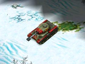 RAM Ingame Heavy Tank.png