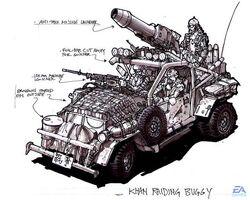 Raiding Buggy concept art.jpg