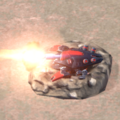 CNCRiv Tick Tank engage.png