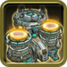 RA3U Cooling Tower Icons.png