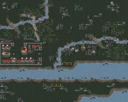 CC1 SCG09EA Map.png
