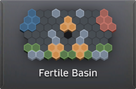 CNCRiv Fertile Basin map small.png
