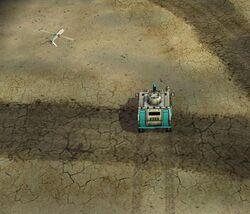 Humveescoutdrone.jpg