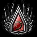 OA11-Black Widow.png