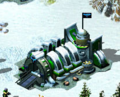 RA2 Allied War Factory early alpha.png