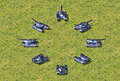 CNCRA2 Grizzly Battle Tank.png