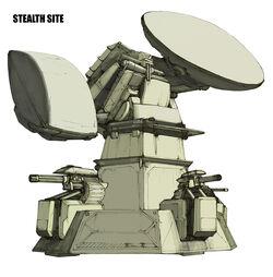 CNCT Stealth Site.jpg