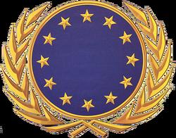 Gen2 EU logo summit.png