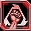 KW Achievement Fist of the Prophet.png
