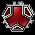 DA21-Shields Up.png