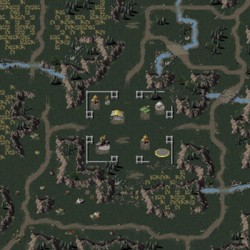 RA1 SCA01EA Map.png