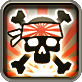 RA3 Honorable Discharge Icons.png