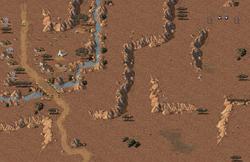 CC1 SCB01EA Map.png