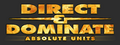 Direct and Dominate Logo.png