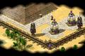 YR Allied M04 Pyramid.png