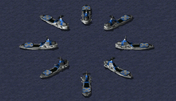 CNCRA2 Aircraft Carrier.png