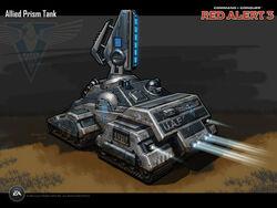 RA3 Prism Tank Concept Art.jpg