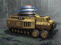 RAR Tesla Tank Cameo.png