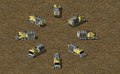 TS Harvester.png