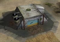 Toxin Bunker.jpg