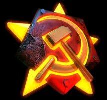 USSR2.jpg