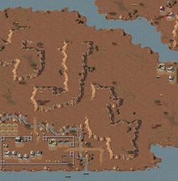 CC1 SCB08EB Map.png