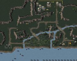 CC1 SCB60EA Map.png