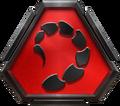 CNCR Nod logo.png