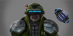 CNCTW Grenadier Concept Art.png
