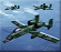 Gen1 A-10 Strike 3 Icons.png