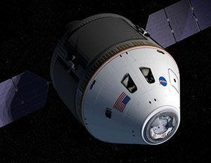 Orion web.jpg