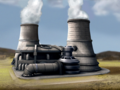 TDR Adv Power Plant Cameo.png