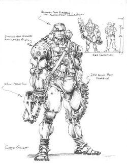 CNCTD Cyber Grunt Concept 1.jpg