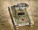 CNCGZH ECM Tank Cameo.png