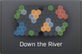 CNCRiv Down the River map small.png