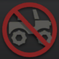 CNCRiv vehicle unable.png