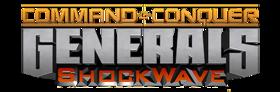 Gen shockwave mod banner.png