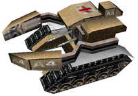 GensZHMedicDrone.png