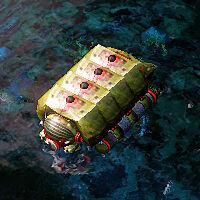 Ore Collector Armor Water.jpg