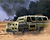 CNCGZH Battle Bus Cameo.png
