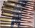 Gen1 AP bullets Icons.png